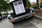 Bethesda Car Show134