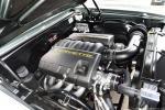 Bethesda Car Show135