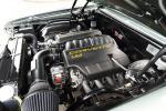Bethesda Car Show136