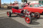 Bickleton Car Show7