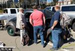 Big 3 Swap Meet at Quallcom Stadium47