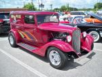 Big Lots Car Cruise37