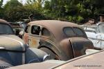 Big M Antique Auto Dismantling 10th annul Pig BBQ 25