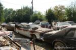 Big M Antique Auto Dismantling 10th annul Pig BBQ 38