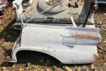 Big M Antique Auto Dismantling 10th annul Pig BBQ 47