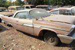 Big M Antique Auto Dismantling 10th annul Pig BBQ 48