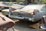 Big M Antique Auto Dismantling 10th annul Pig BBQ 51