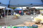 Big M Antique Auto Dismantling 10th annul Pig BBQ 65