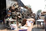 Big M Antique Auto Dismantling 10th annul Pig BBQ 66