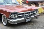 Big M Antique Auto Dismantling 10th annul Pig BBQ 116