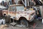 Big M Antique Auto Dismantling 10th annul Pig BBQ 117