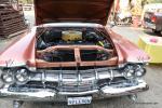 Big M Antique Auto Dismantling 10th annul Pig BBQ 118