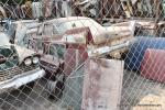 Big M Antique Auto Dismantling 10th annul Pig BBQ 124