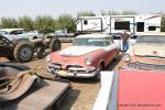 Big M Antique Auto Dismantling 10th annul Pig BBQ 126
