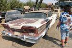 Big M Antique Auto Dismantling 10th annul Pig BBQ 135