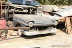 Big M Antique Auto Dismantling 10th annul Pig BBQ 138