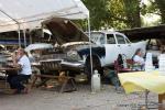 Big M Antique Auto Dismantling 10th annul Pig BBQ 141