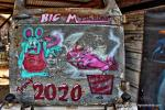Big M Antique Auto Dismantling 10th annul Pig BBQ 142