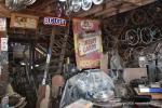 Big M Antique Auto Dismantling 10th annul Pig BBQ 144