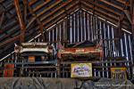 Big M Antique Auto Dismantling 10th annul Pig BBQ 145