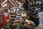 Big M Antique Auto Dismantling 10th annul Pig BBQ 148