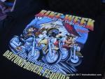 Bikeweek 201762