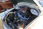 Billetproof Florida at Don Garlits Museum of Drag Racing39
