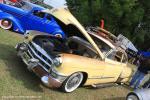 Billetproof Florida at Don Garlits Museum of Drag Racing78
