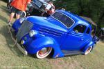 Billetproof Florida at Don Garlits Museum of Drag Racing79