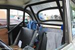 Billetproof Florida at Don Garlits Museum of Drag Racing86