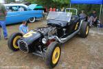 Billetproof Florida at Don Garlits Museum of Drag Racing91