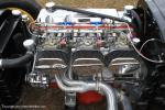Billetproof Florida at Don Garlits Museum of Drag Racing92