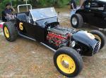 Billetproof Florida at Don Garlits Museum of Drag Racing0