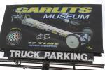Billetproof Florida at Don Garlits Museum of Drag Racing8