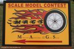 Billetproof Florida at Don Garlits Museum of Drag Racing20