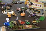 Billetproof Florida at Don Garlits Museum of Drag Racing21