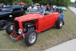 Billetproof Florida at Don Garlits Museum of Drag Racing37