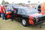 Billetproof Florida at Don Garlits Museum of Drag Racing77