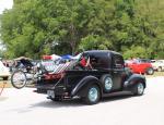 Billetproof Florida at Don Garlits Museum of Drag Racing19
