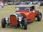 Billetproof Florida at Don Garlits Museum of Drag Racing36