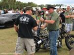 Billetproof Florida at Don Garlits Museum of Drag Racing43