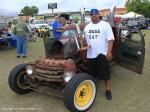 Billetproof Florida at Don Garlits Museum of Drag Racing49