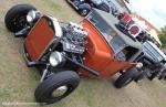 Billetproof Florida at Don Garlits Museum of Drag Racing50