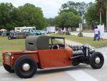 Billetproof Florida at Don Garlits Museum of Drag Racing62