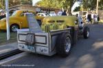 Billetproof Nor Cal 201210
