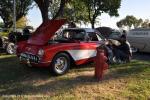 Billetproof Nor Cal 201212