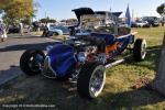 Billetproof Nor Cal 201213