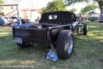 Billetproof Nor Cal 201222