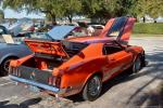 Birthplace of Speed Car Show45