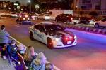 Birthplace of Speed Gaslight Parade102